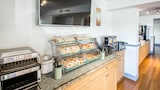 Book this Free Breakfast Hotel in Florida City
