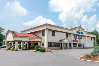 Picture of Days Inn by Wyndham Absecon-Atlantic City in Galloway