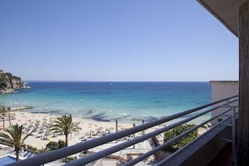 Obrázek hotelu Be Live Experience Costa Palma ve městě Palma de Mallorca