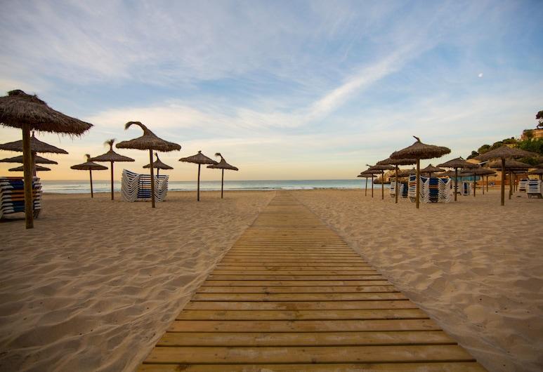 Be Live Experience Costa Palma, Palma de Mallorca, View from Hotel