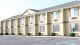 Reserve this hotel in Frostburg, Maryland