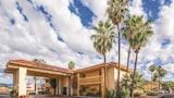 Hotel Tucson - Vacanze a Tucson, Albergo Tucson