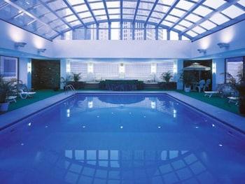 Picture of Furama Hotel Dalian in Dalian