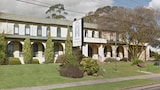 Hotel Wantirna South - Vacanze a Wantirna South, Albergo Wantirna South