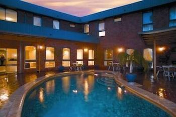 Viime hetken hotellitarjoukset – Dandenongs