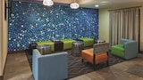 Book this Free wifi Hotel in Midwest City