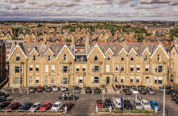 Picture of Best Western Plus Blackpool Lytham St Annes Glendower Hotel in Lytham St. Anne's