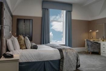Picture of Best Western Glendower Hotel in Lytham St. Anne's