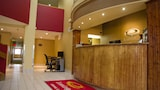 Book this Free wifi Hotel in Urbana