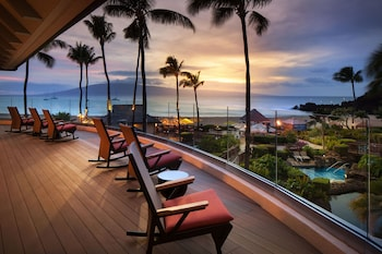 Picture of Sheraton Maui Resort & Spa in Lahaina