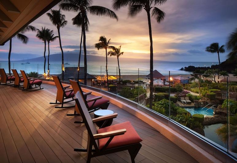 Sheraton Maui Resort & Spa, Lahaina