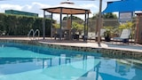 Book this Pool Hotel in Rosslea