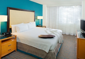 Picture of Residence Inn Washington, DC/Foggy Bottom in Washington