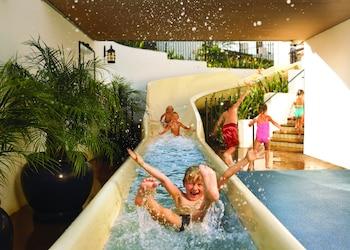 Slika: Omni La Costa Resort & Spa ‒ Carlsbad