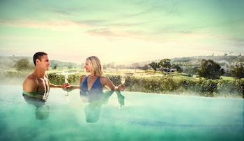 Picture of Omni La Costa Resort & Spa in Carlsbad