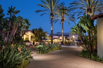 Hotellitarjoukset – Carlsbad