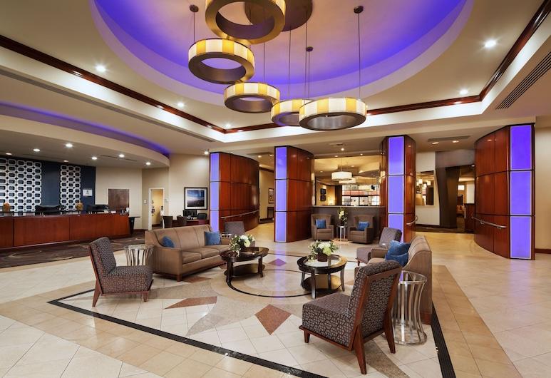 Sheraton Agoura Hills Hotel, Agoura Hills