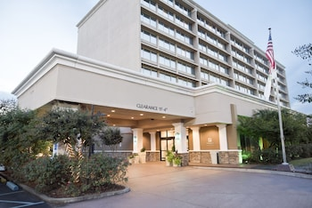Picture of Holiday Inn Birmingham-Airport, an IHG Hotel in Birmingham