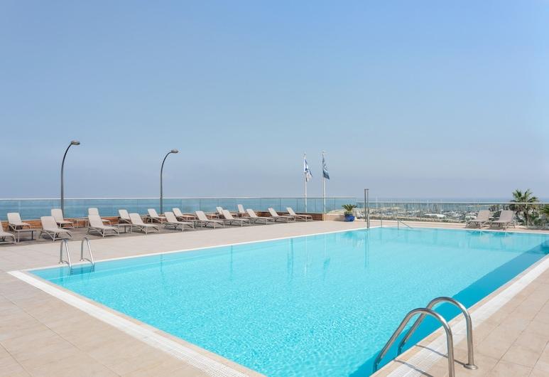Sheraton Tel Aviv Hotel, Tel Aviv-Jaffa