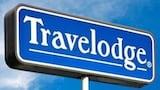 Vyberte si hotel typu cenově výhodné kategorie ve městě Gananoque