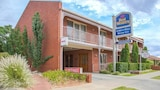 Choose this Motel in Swan Hill - Online Room Reservations
