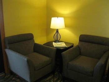 Picture of Best Western Pontiac Inn in Pontiac