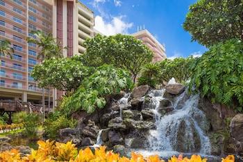 Bild vom Kaanapali Beach Club Resort by Diamond Resorts in Lāhainā