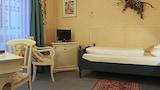 Hotel unweit  in Nürnberg,Deutschland,Hotelbuchung