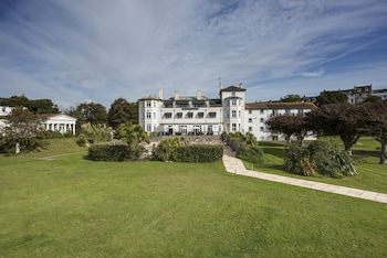 Picture of The Imperial Hotel in Exmouth
