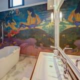 Habitación individual junior - Baño
