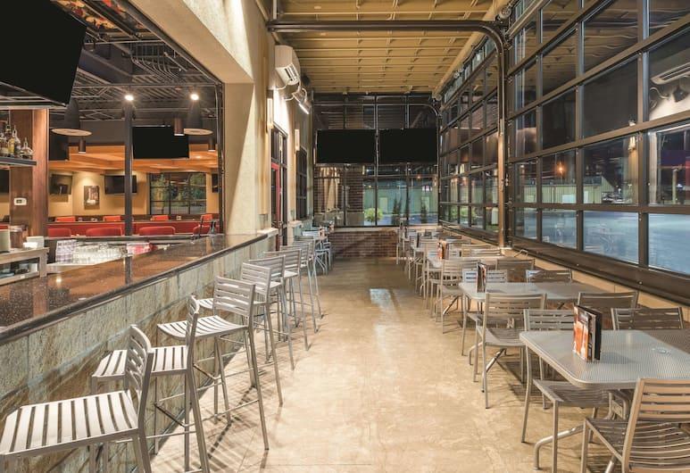 La Quinta Inn & Suites by Wyndham Joplin, Joplin, Restaurant
