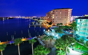 Picture of Clearwater Beach Hotel in Clearwater Beach