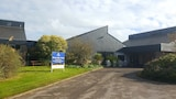 Choose This 3 Star Hotel In Peterhead