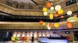 Hoteli u Singapur,smještaj u Singapur,online rezervacije hotela u Singapur