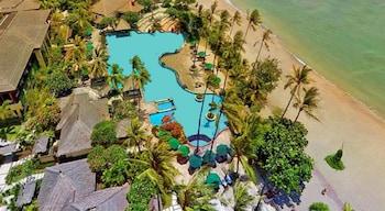 Hình ảnh Patra Jasa Bali Resort & Villas tại Tuban