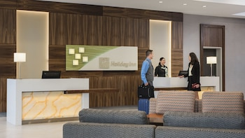 Picture of Holiday Inn Winnipeg South in Winnipeg