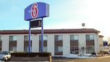 Picture of Motel 6 La Crosse, WI in La Crosse