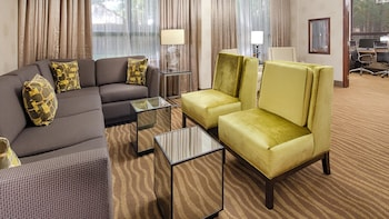 Top 10 Cheap Hotels In Richmond From 33 Night Hotels Com
