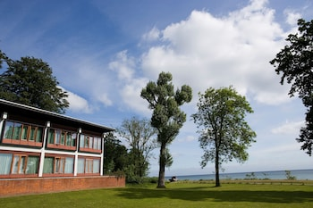 Picture of Hotel Hesselet in Nyborg