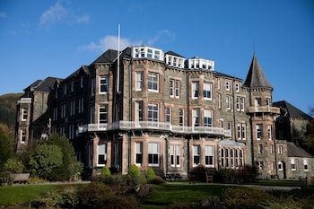 Picture of Keswick Country House Hotel in Keswick
