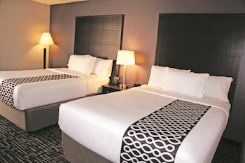 Fotografia hotela (La Quinta Inn & Suites by Wyndham Denver Aurora Medical) v meste Aurora