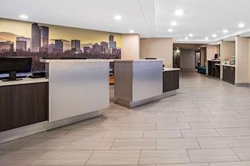 Bild vom La Quinta Inn & Suites by Wyndham Denver Aurora Medical in Aurora