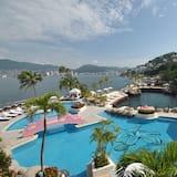 Las Brisas Acapulco, Acapulco (and vicinity)