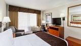 Hotel unweit  in Duluth,USA,Hotelbuchung