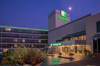 509e1e3d2fd 15 Closest Hotels to Willowbrook Mall in Wayne