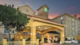 Nuotrauka: La Quinta Inn & Suites DFW Airport South / Irving, Ervingas