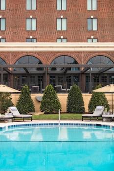 תמונה של Renaissance Waterford Oklahoma City Hotel באוקלהומה סיטי