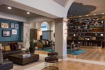 Bild vom Renaissance Waterford Oklahoma City Hotel in Oklahoma City