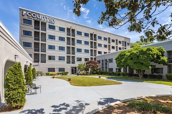 Slika: Country Inn & Suites by Radisson, Atlanta Downtown South at Turner Field, GA ‒ Atlanta