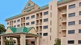 Sélectionnez cet hôtel quartier  à Atlanta, États-Unis d'Amérique (réservation en ligne)